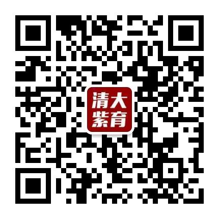 微信图片_20180911173334.jpg