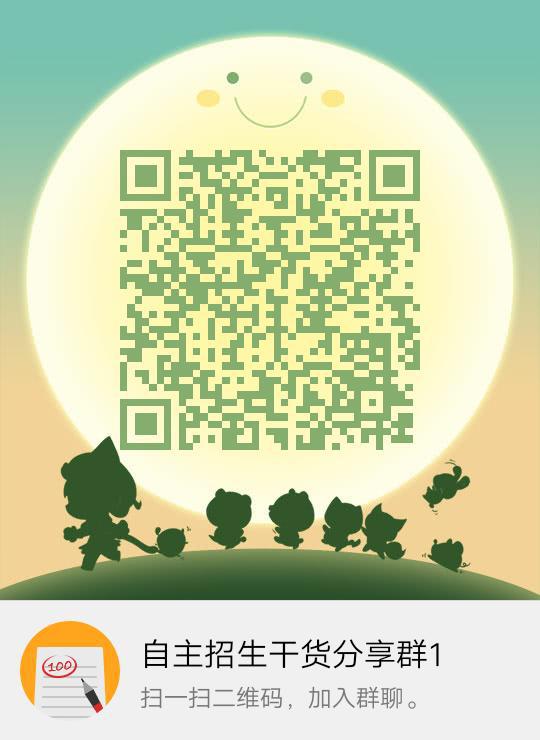 1539332228326008423.jpg