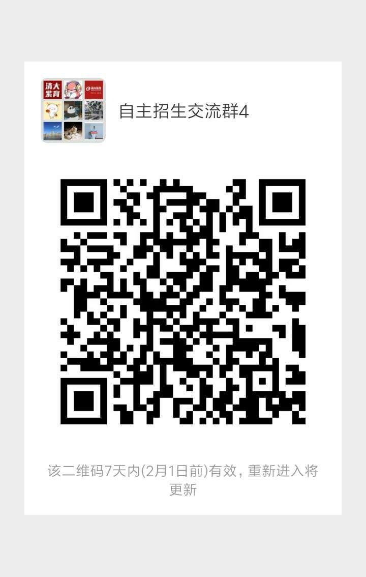 1548413144261088895.jpg