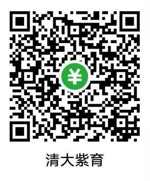 1593683823344074635.jpg