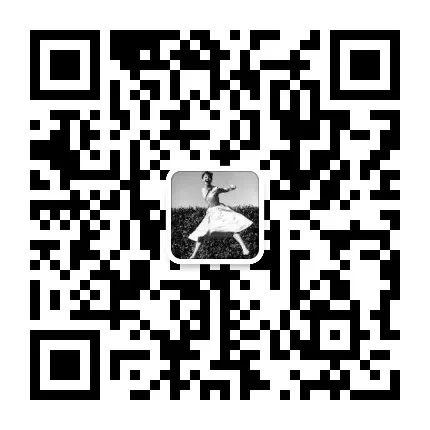 1593684795835037972.jpg