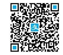 1594888543906002326.jpg
